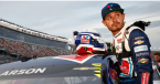 NASCAR Cup Series Championship Odds 2021