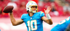 Bet on the LA Chargers - Find the Best Odds - Top Bonuses