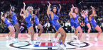 Betting the LA Clippers, Latest Odds - March 2021