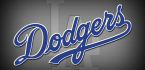 Arizona Diamondbacks vs. LA Dodgers Game 3 Betting Preview - March 30