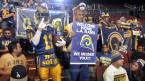 Los Angeles Rams Power Ranking 2018 Week 8
