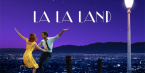 La La Land Oscar Odds – 2017 Academy Awards