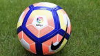 Real Betis v Espanyol  Match Tips Betting Odds - Thursday 25 June