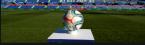 Valladolid v Celta Vigo Match Tips, Betting Odds - 17 June