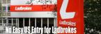 Ladbrokes Owner's Turkish Dealings Could Block US Entry