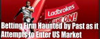 Ladbrokes, Coral Fined for Customer's £98,000 Loss