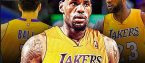 Lakers vs. Nuggets Betting Preview - December 3, 2019