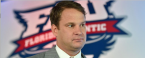 Lane Kiffin Point Spread Tweet 'Just Joking'