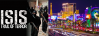 Vegas on High Alert This Memorial Day Weekend With Looming ISIS Threat