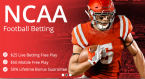 College Football Betting Best Tip