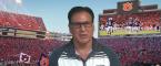 Auburn Tigers 2017 Season Betting Preview