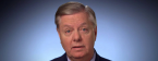 Lindsey Graham Gets Shifty: Sneaks Online Gambling Language Into Unrelated Bill