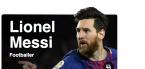 Messi PSG Odds, Futures, Prop Bets