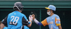 Honolulu Hawaii Payout Odds to Win the 2021 Little League World Series