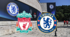 Liverpool v Chelsea Picks, Betting Odds - Wednesday July 22