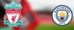 Liverpool v Manchester City Betting Odds, Tips – 31 December
