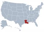 Can I Bet on Bovada From Louisiana?