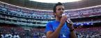 Super Bowl 51 Luke Bryan Length of National Anthem Prop Bet