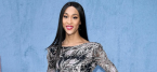 Mj Rodriguez First Transgender Emmy Nominee in a Lead Acting Role: Long Odds