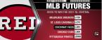 BetOnline All Access: 2021 MLB Futures