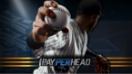 Promote The MLB Regular Season In Your Sportsbook With Predicted Win Totals