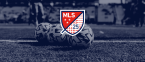 MLS Expansion Teams Will Have to Wait, Puig Positive