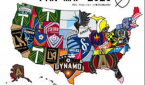 MLS Navigates Resuming the Season in Local Markets