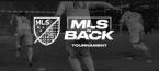 LA Galaxy vs. Houston Dynamo, Los Angeles FC vs Portland Timbers Picks, Betting Odds July 23