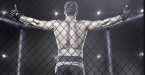 Best Sportsbook to Bet on MMA Fights