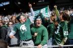 Penn State vs. MSU Betting Preview Week 9