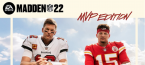 Where Can I Bet the Madden Curse Online?