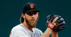Bumgarner Trade Odds: Also Syndergaard, Stroman, Bauer and More