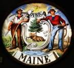 Casino in Maine Remains Bullish on Slot Machines