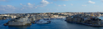 Something Rotten in Malta? 60 Minutes Covers Online Gambling, Cryptocurrency Sector, Corruption