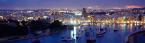 Malta Suspends Series of Online Gambling Licenses