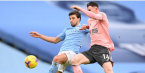 Man City Making Case for Defense in Latest EPL Title Charge