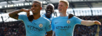 Shakhtar Donetsk v Man City Betting, Latest Odds Champions League