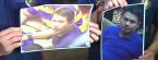 Man Behind Deadly Manila Casino Attack was Heavily in Debt Gambling Addict