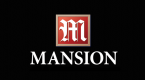 Mansion Online Bookmaker News