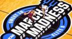 Action Balanced on All Games Ahead of Minnesota-MSU
