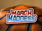 Free Sportsbook Software College Basketball Tournament
