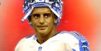 Marcus Mariota Favored to Become Patriots Next Quarterback