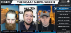 Expert Predictions on the Maryland vs. Illinois Game Week 3