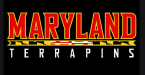 Rutgers Scarlett Knights vs. Maryland Terps Prop Bets - December 14