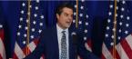 Report: Matt Gaetz Hired Legal Firm Used by Jeffrey Epstein, Gotti and El Chapo