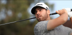 Matthew Wolff Payout Odds to Win 2021 US Open