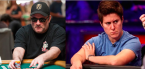 Selbst to Matusow:  'You are a Pathetic Human Being' Over Weistein Support