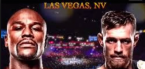 What Will Happen to the Vegas Sportsbooks if McGregor Wins?