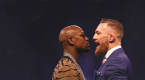 Where Can I Watch, Bet the Mayweather-McGregor Fight Grand Rapids Michigan