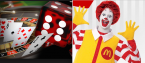 Lawyer Says CSGO Lotto as Much a Gambling Site as McDonalds is a Casino